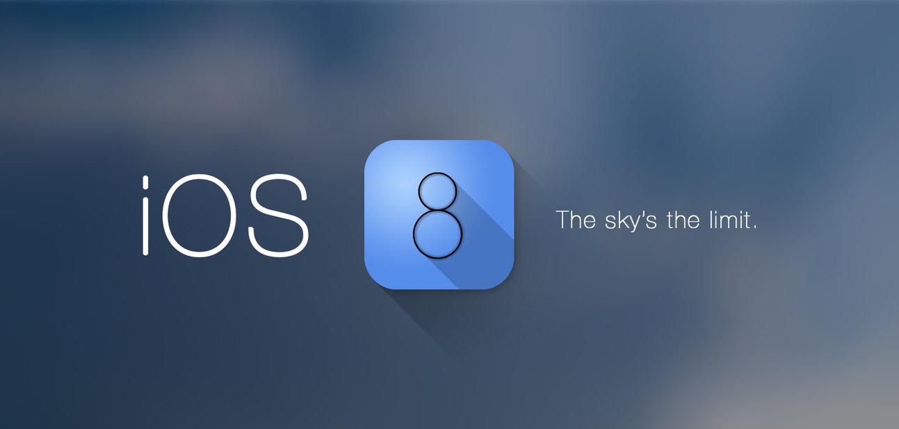 ios8-new