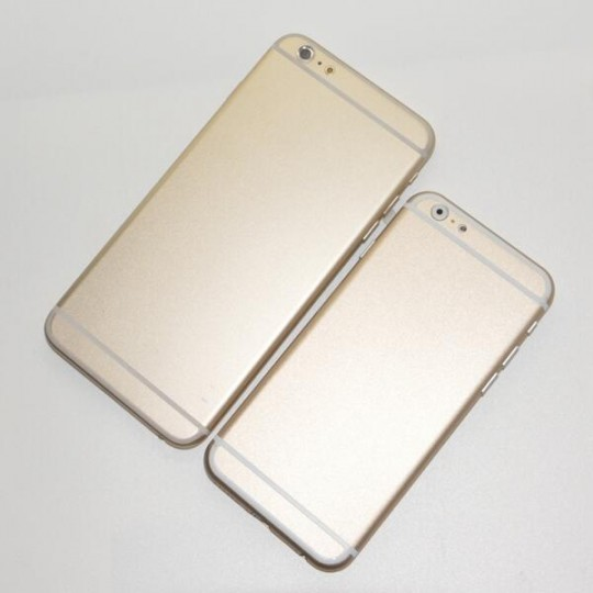 iphone-6-phablette-img