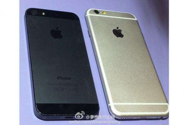 iphone-6-photos-2