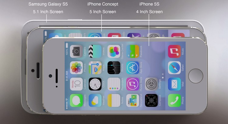 iphone6-5s-s5