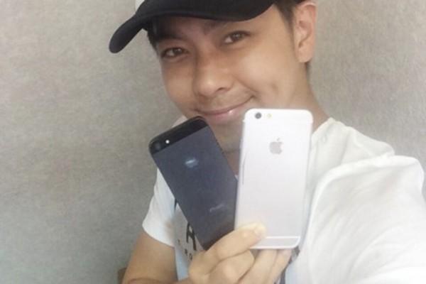 iphone6-lesphotos