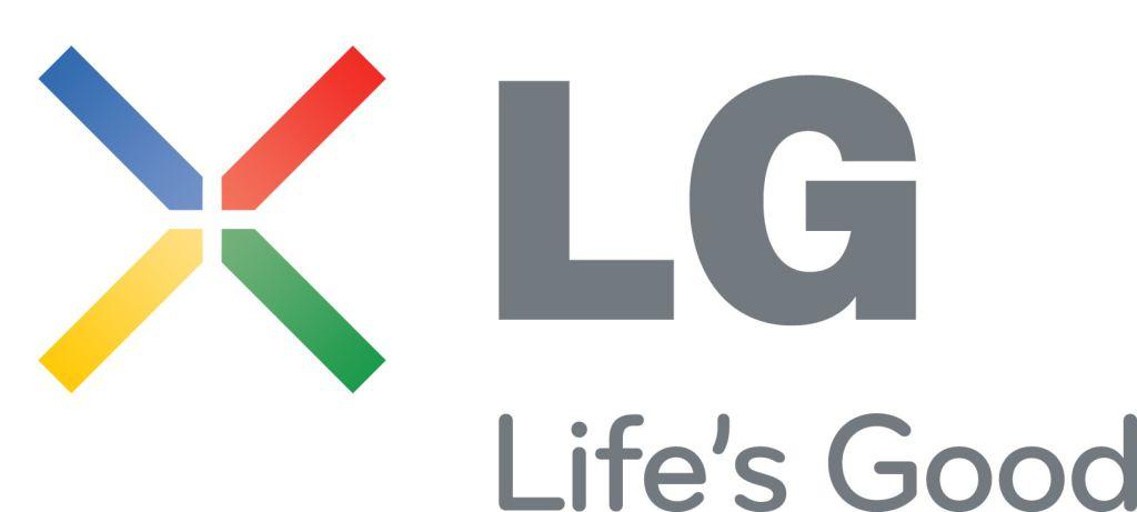 LG : un Nexus 5 n'apporterait « aucune valeur ajoutée à l'entreprise »