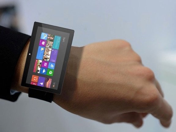microsoft-smartwatch-surface