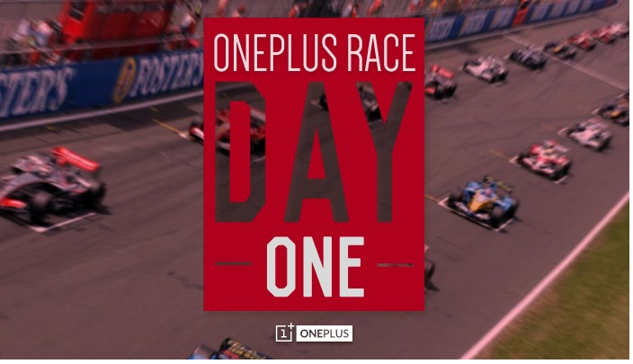 oneplus-one-race