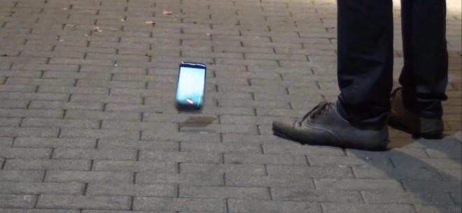phone-fall