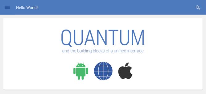 quantum-paper-1