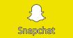 Snapchat : top 18 des trucs et astuces pour mieux utiliser l'application