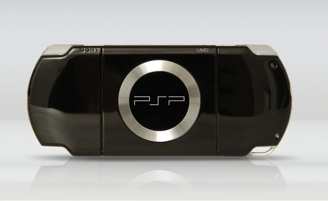 sony-PSP-fin
