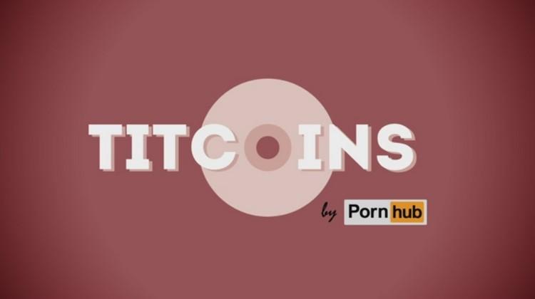 titcoins-app