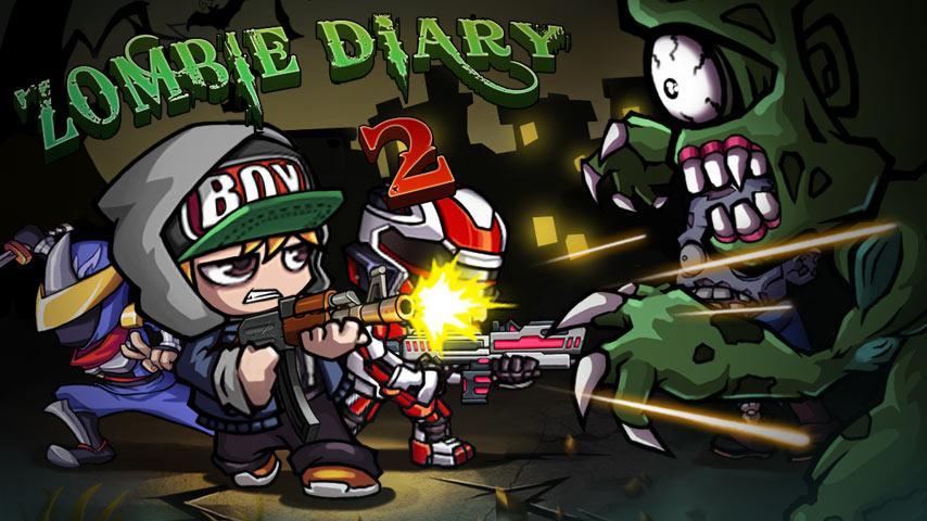 zombie-diary-2-game