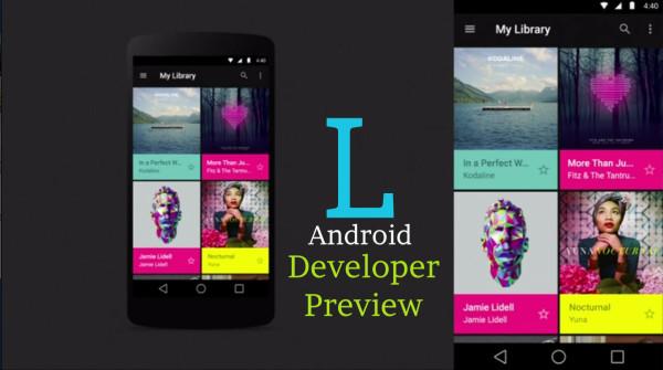 portage android L nexus 4