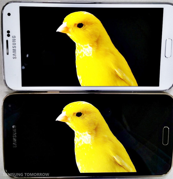 Galaxy-note-4-Specs-WQHD