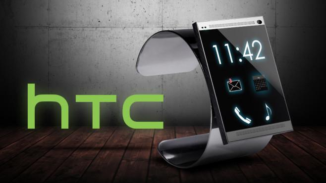 HTC-One-Wear-3