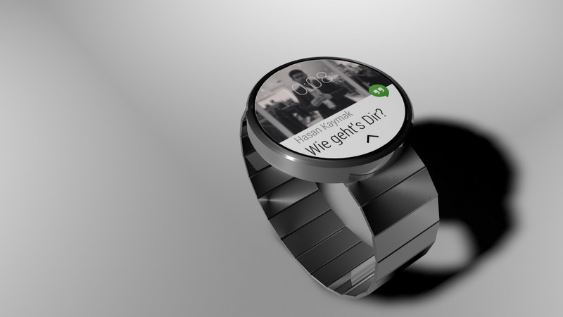 HTC-One-Wear-concept-2