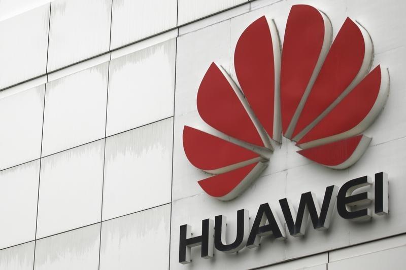 Huawei : des résultats en hausse au premier semestre 2014