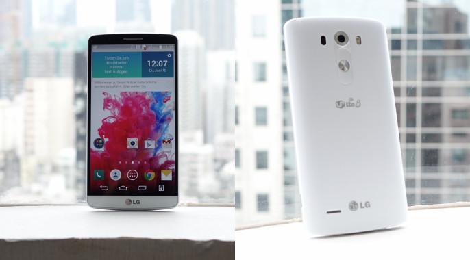 LG-G3-prime-preco
