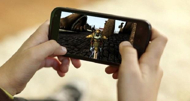 Morrowind : le jeu bientôt adapté sur Android ?