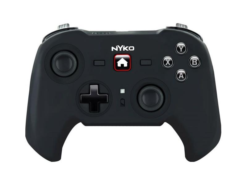 Nyko-PlayPad-Pro