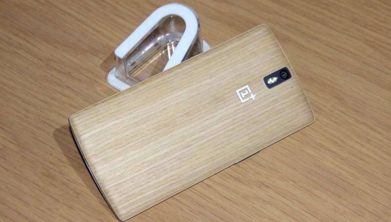 OnePlus-One-Bamboo