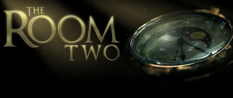 RoomTwo-logo