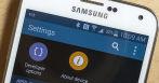 Tutoriel : Activer le mode Développeur sur Android