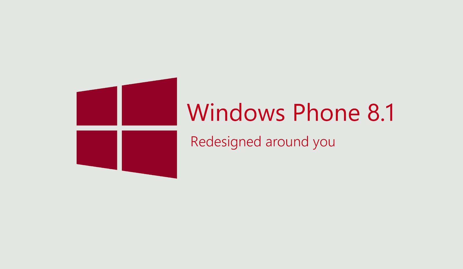 WindowsPhone8.1-img