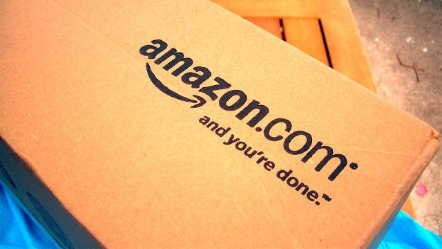 b2b7bd78aac28 Loi Anti Amazon : fin des frais de ports gratuits - PhonAndroid.com