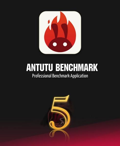 AnTuTu 5.0