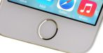 Apple reconnaissance comportementale