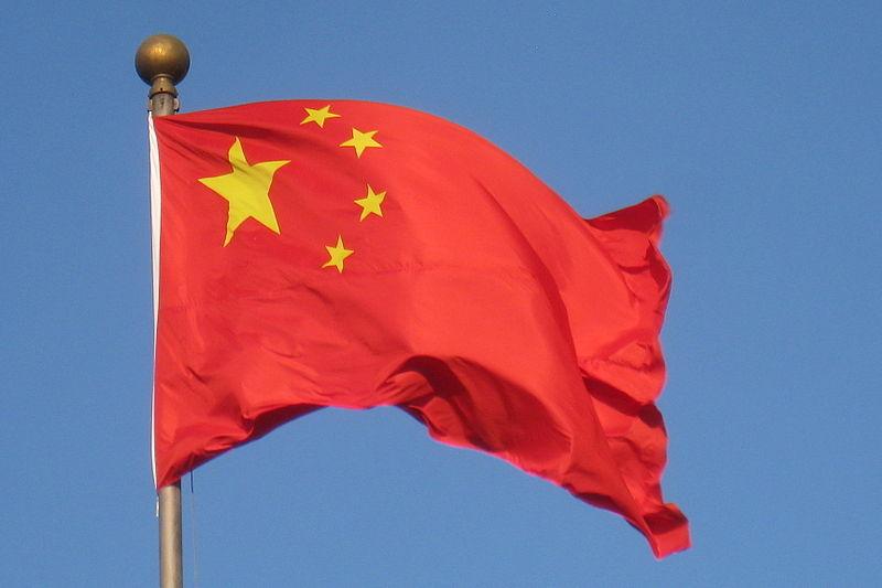 La Chine supprime du contenu porno
