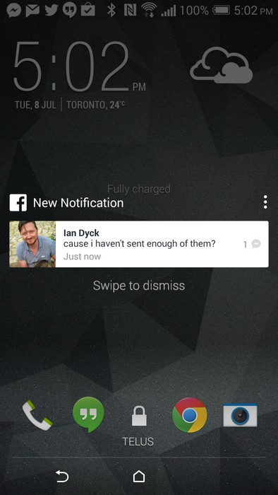 fb-notif-full