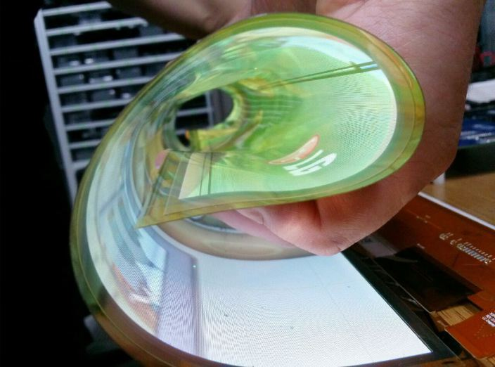 flexible-rollable-oled_02