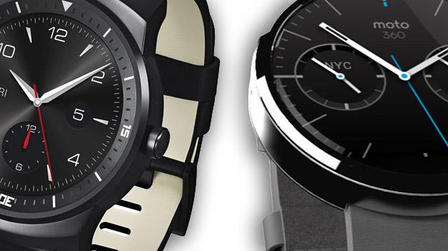 g watch r moto 360