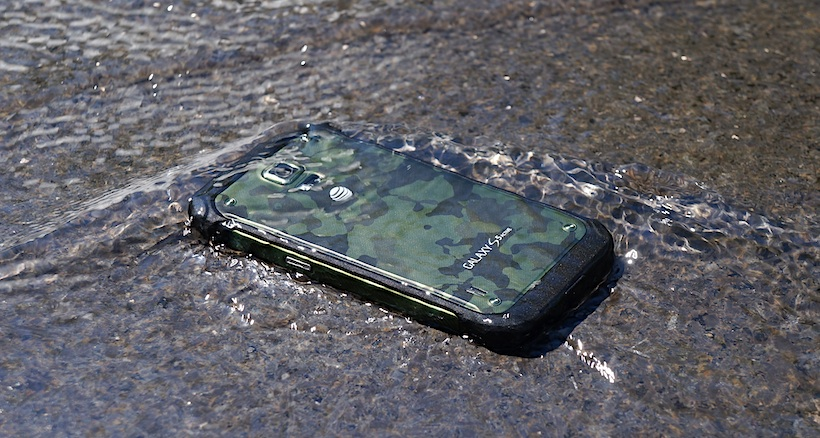 galaxy-s5-active-waterproof