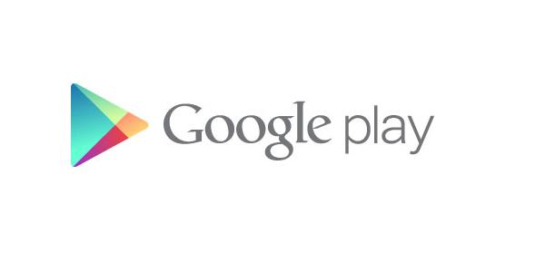 Google Play : l'API ouverte aux développeurs