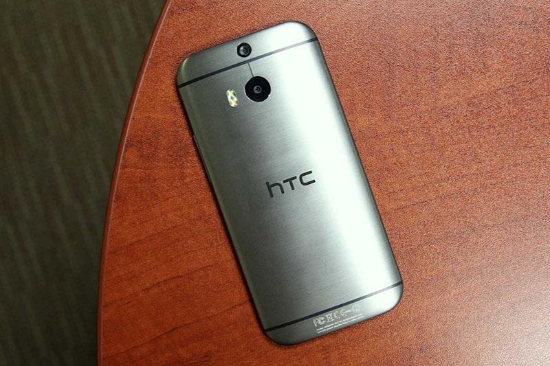 Android 4.4.3 KitKat arrive sur le HTC One M8 !