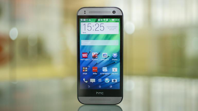 Mini smartphones quelle d clinaison 2014 allez vous acheter - Quel mini four acheter ...