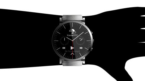 htc-one-wear-concept-1
