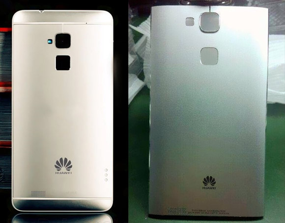 huawei-ascend-d3