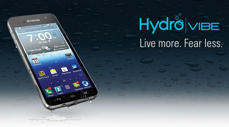 kyocera-hydro-vibe-waterproof