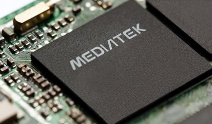 Mediatek snapdragon 805