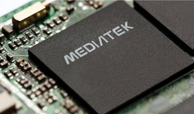 mediatek mt65951