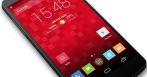 Nexus 5 Cyanogenmod 11S