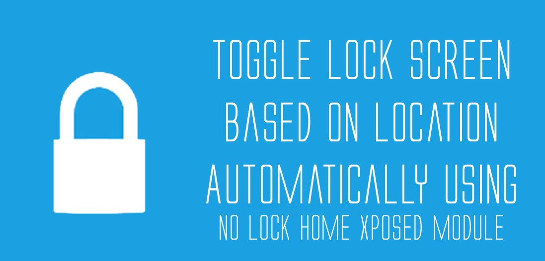 no-lock-home-banner