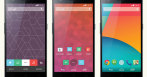 OnePlus One ROM Custom