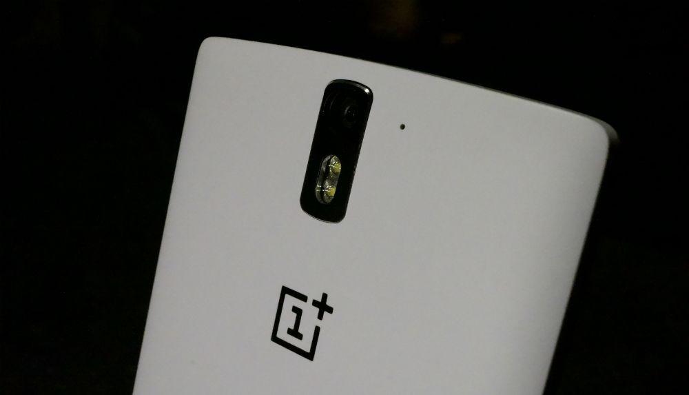 OnePlus : l'argent n'est pas un facteur de motivation