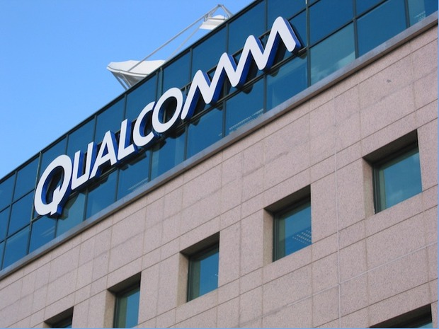 Qualcomm accusé par la Chine de monopole