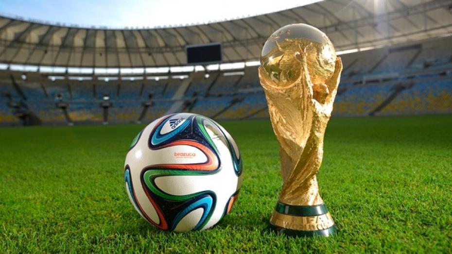 regarder la coupe du monde football 2014 nantes