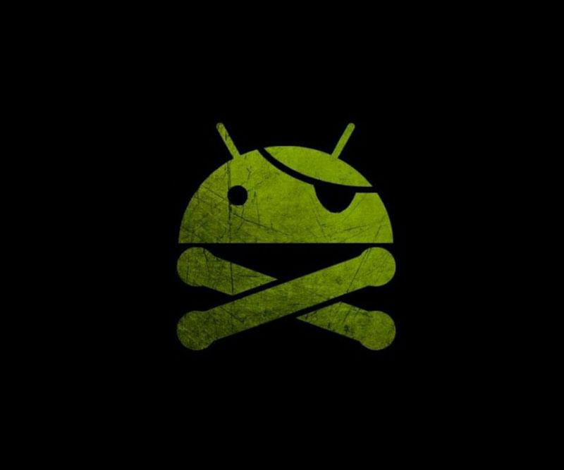 Android : rooter son téléphone en un clic avec Towelroot