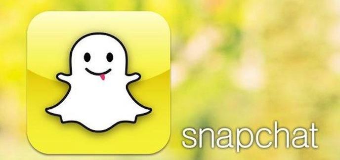 Snapchat : les investissement d'Alibaba pour une capitalisation à 10 milliards de dollars